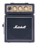 Marshall MicroStack MS-2